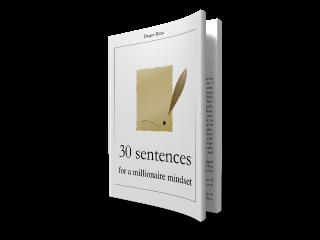 30-sentences-3d-rendered